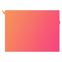 opencart_icon