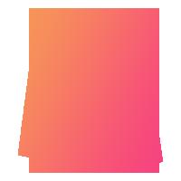 shopify_icon